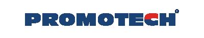 promotech_logo_75_400-1